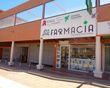 Cultural & Social Facilities in Caleta de Fuste