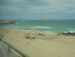 Fuerteventura by Bus