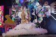 Caleta de Fuste Carnival