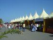 FEAGA – Fuerteventura's Agricultural Show